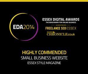 essex-digital-awards
