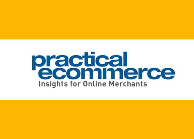 jonathon-hall-in-practical-ecommerce-magazine