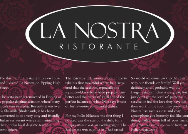 la-nostra-restaurant-review